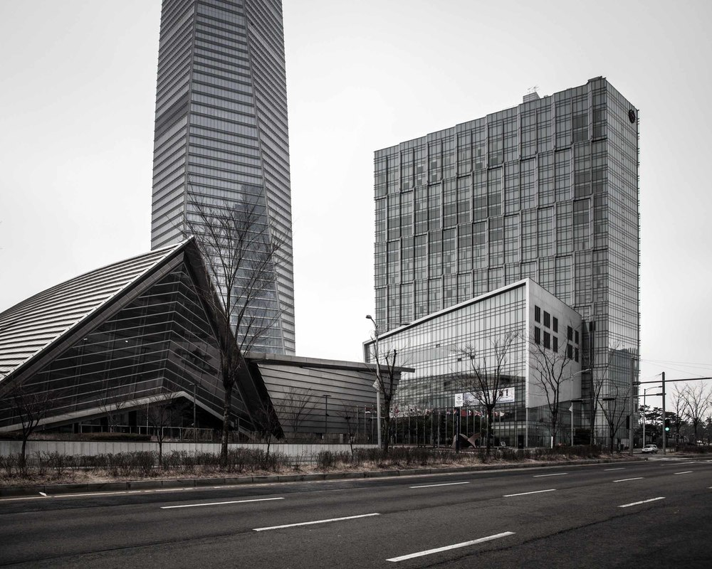 Songdo International Business District  (41).jpg