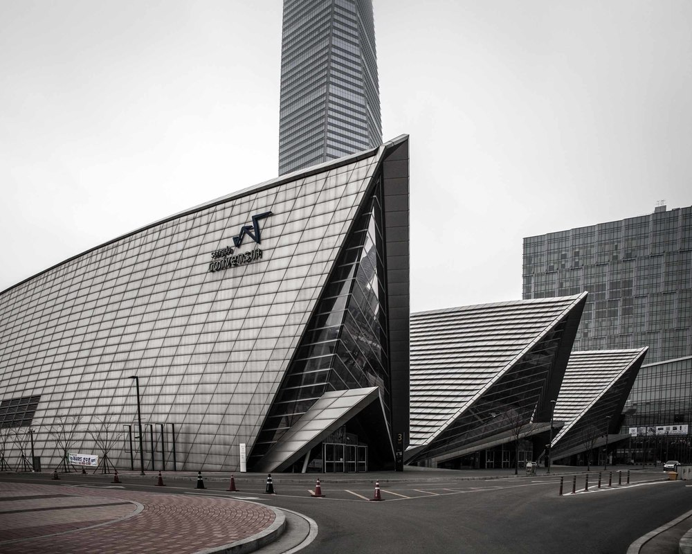 Songdo International Business District  (42).jpg