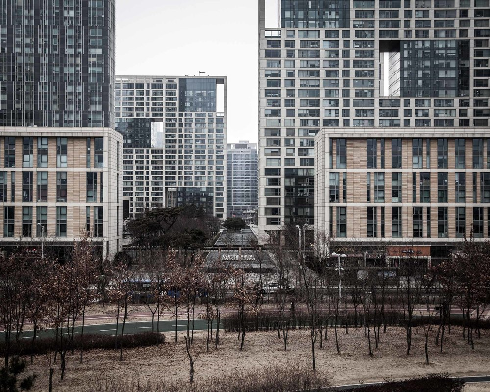 Songdo International Business District  (50).jpg