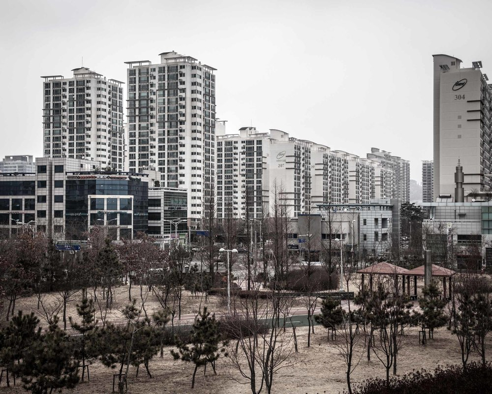 Songdo International Business District  (51).jpg