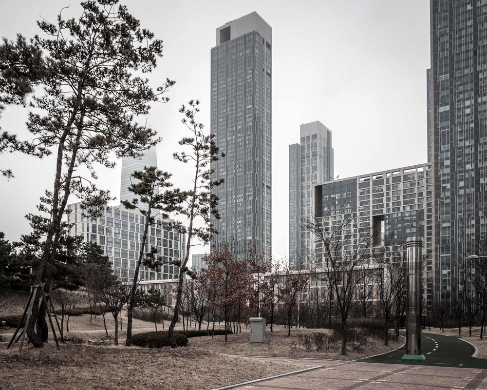 Songdo International Business District  (53).jpg