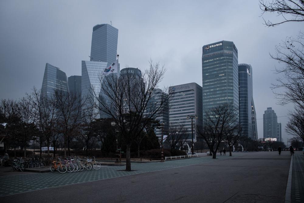 Seoul (1).jpg