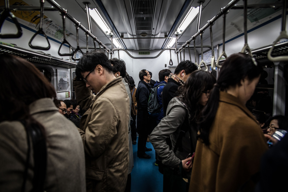 Seoul (14).jpg