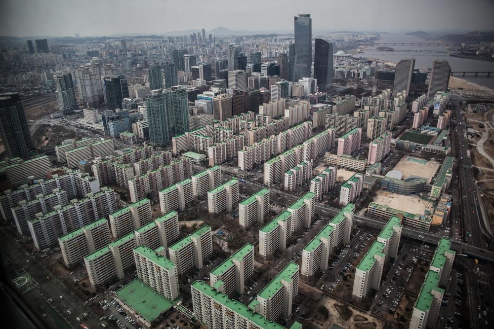 Seoul (17).jpg