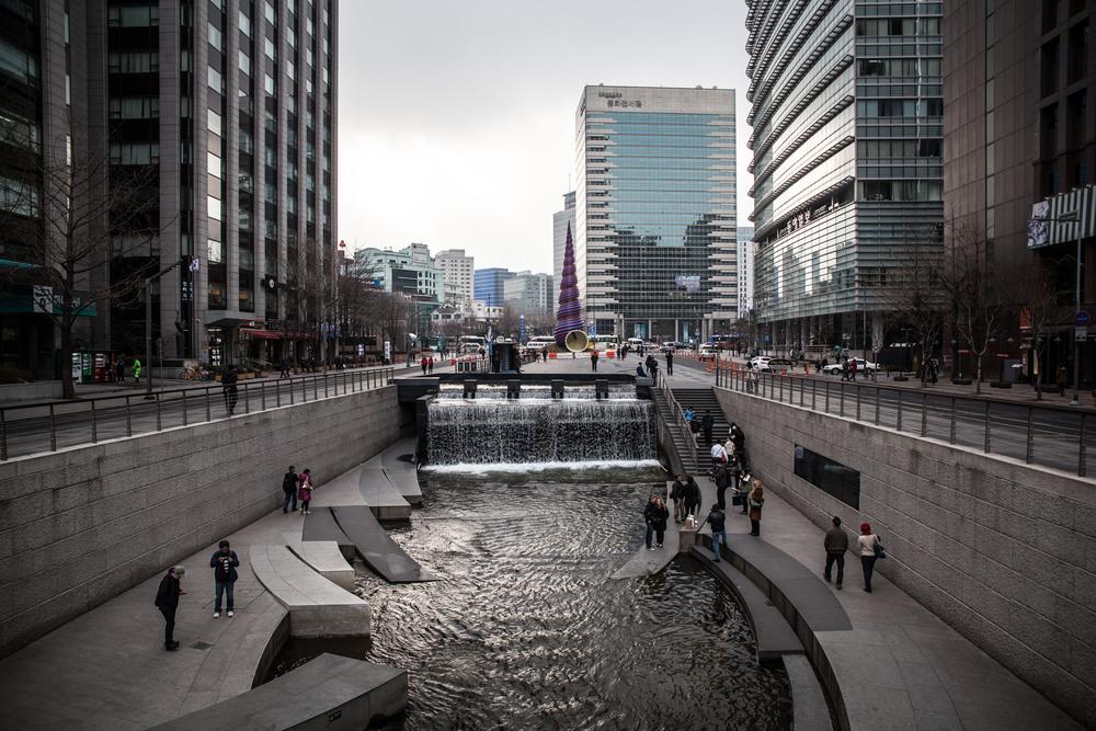 Seoul (20).jpg