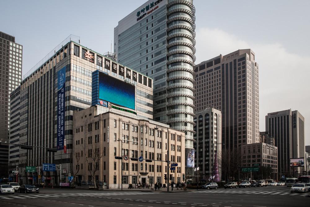 Seoul (22).jpg