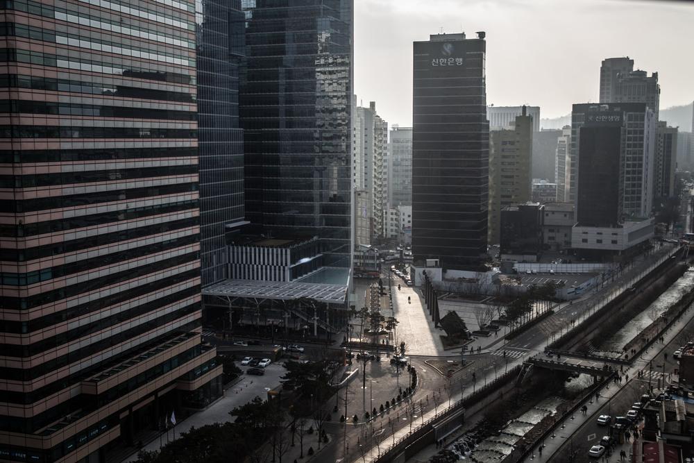 Seoul (26).jpg