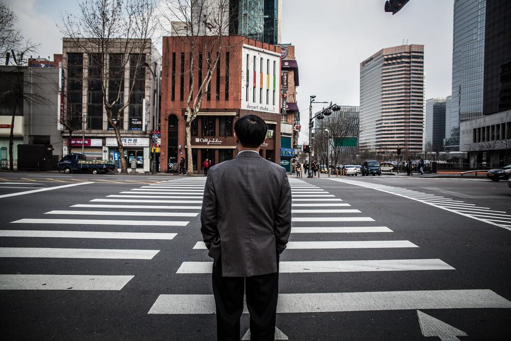 Seoul (25).jpg
