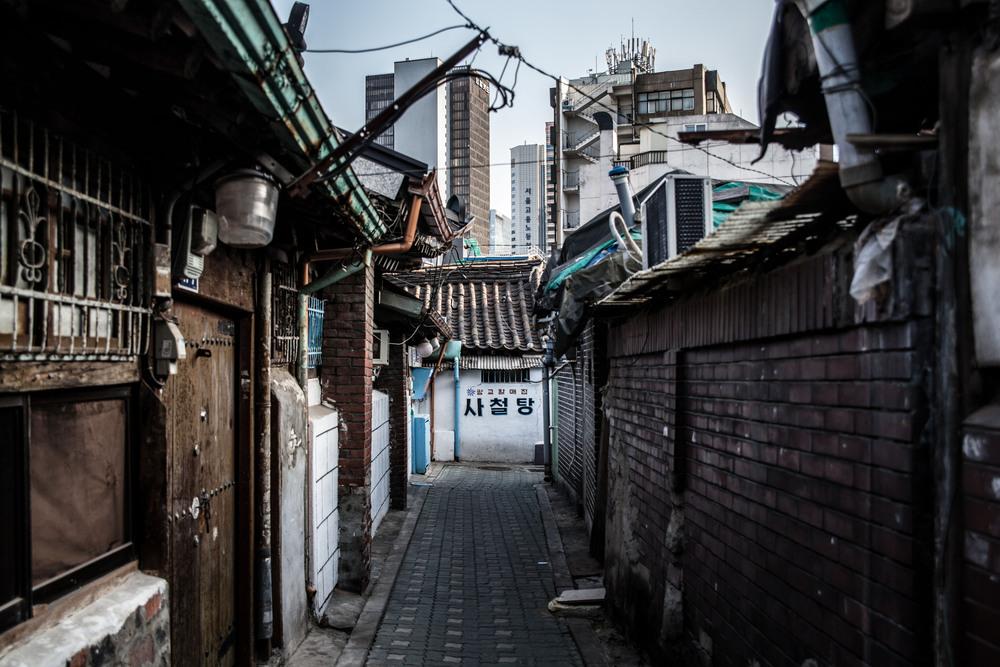 Seoul (27).jpg
