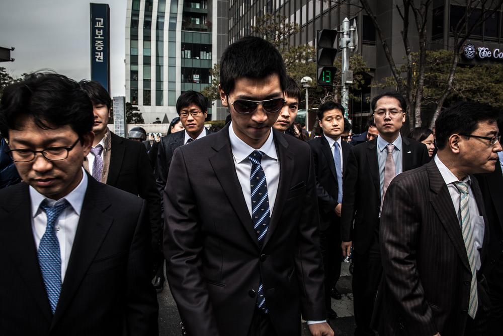 Seoul (36).jpg