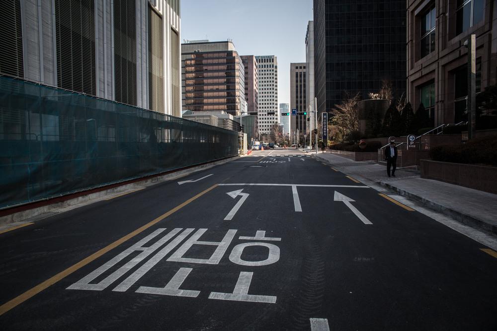 Seoul (41).jpg