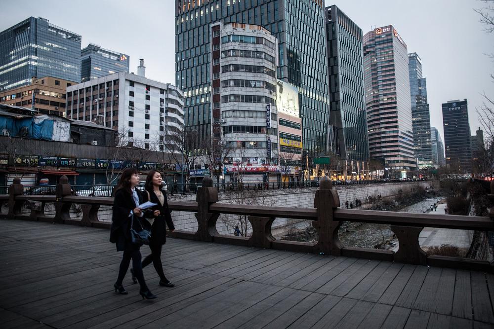 Seoul (46).jpg