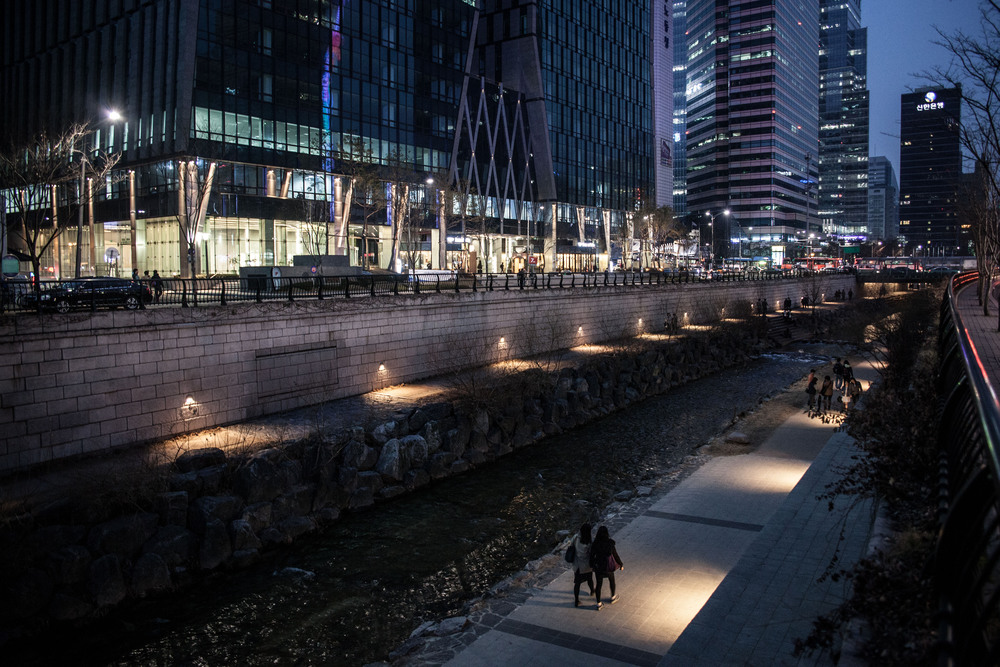 Seoul (47).jpg