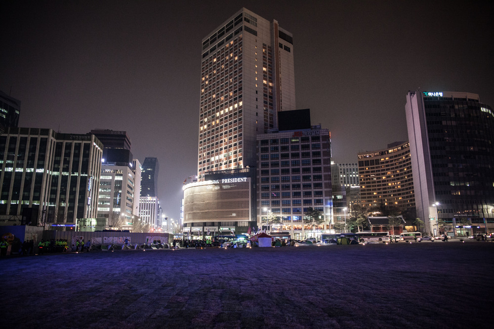 Seoul (48).jpg
