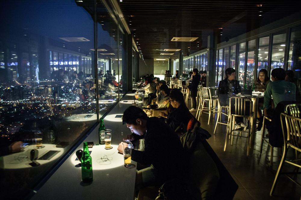 Seoul (49).jpg