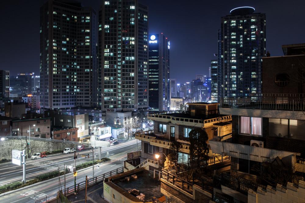 Seoul (50).jpg