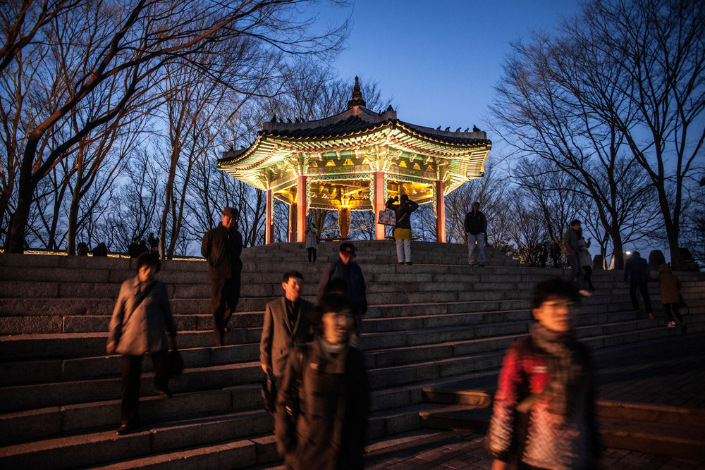Seoul (51).jpg