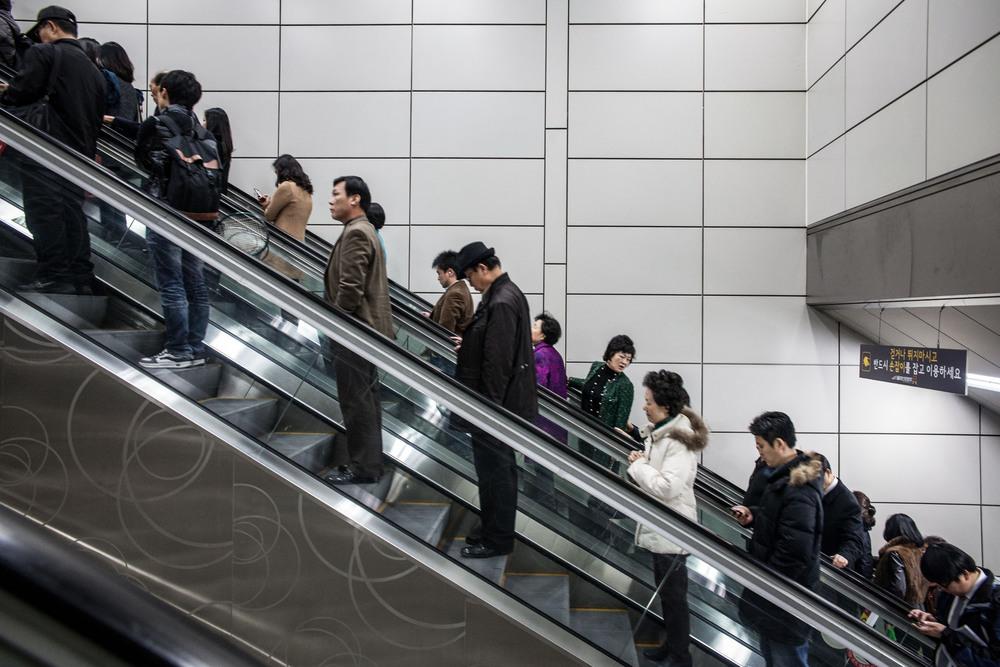 Seoul (60).jpg