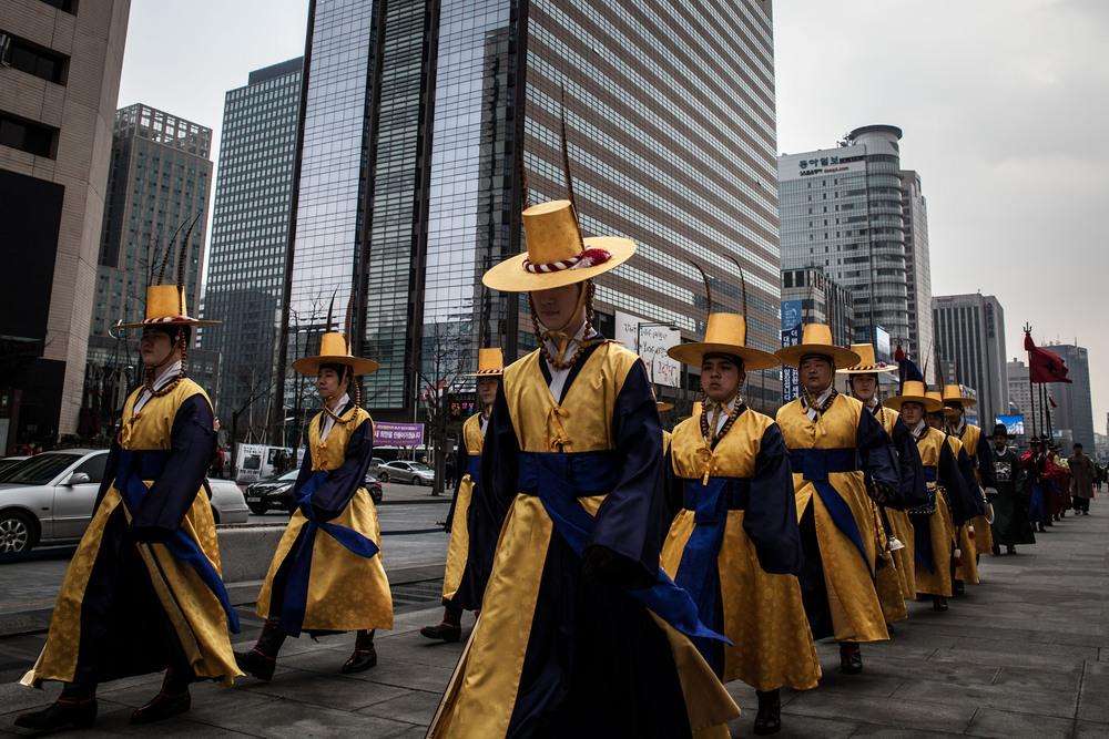 Seoul (62).jpg