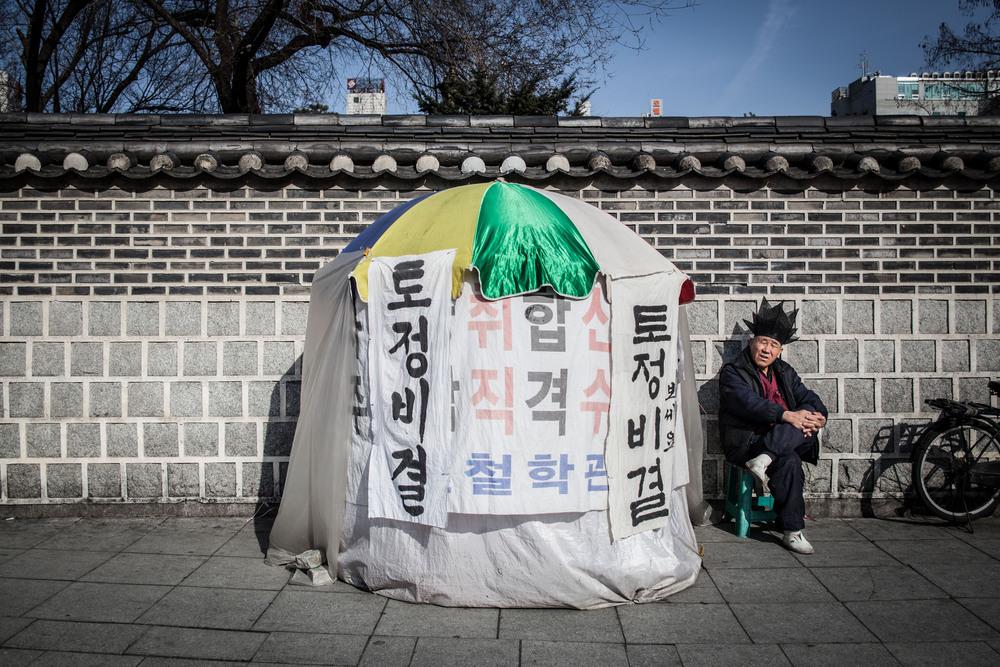 Seoul (64).jpg