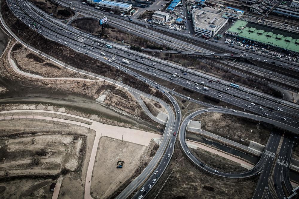 Seoul (66).jpg