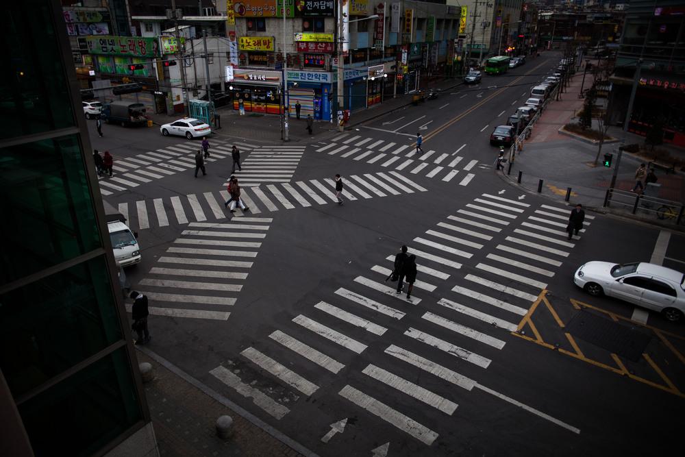 Seoul (70).jpg