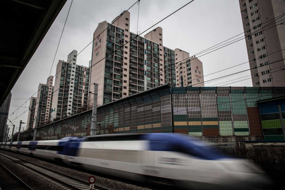 Seoul (71).jpg