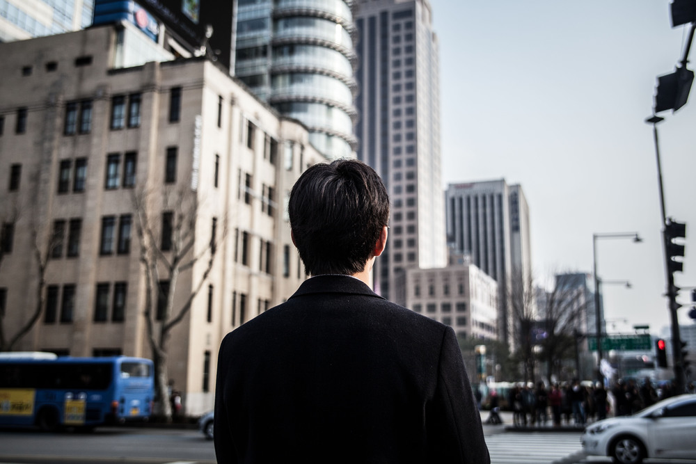 Seoul (78).jpg