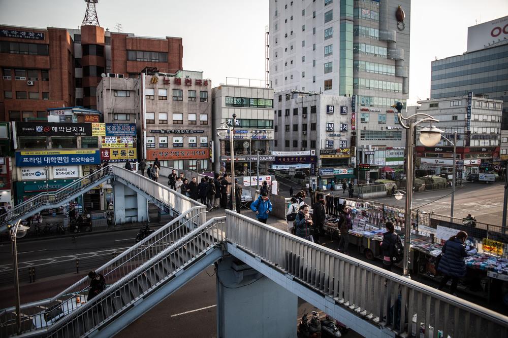 Seoul (81).jpg