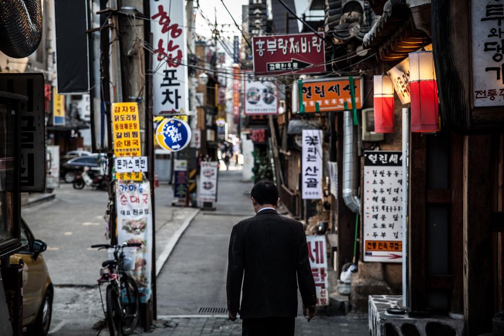 Seoul (85).jpg