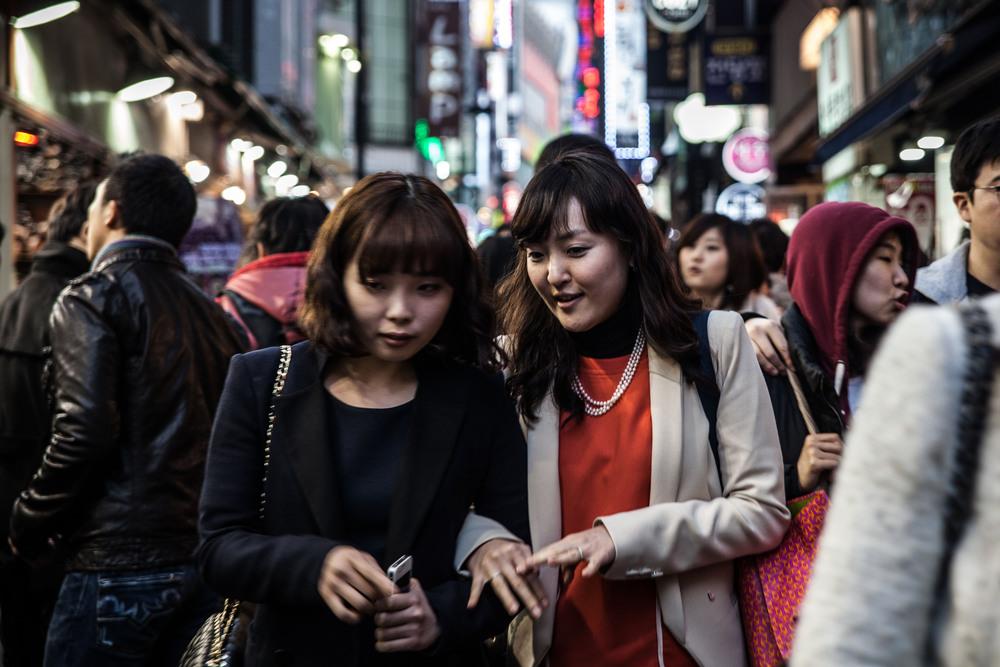 Seoul (93).jpg