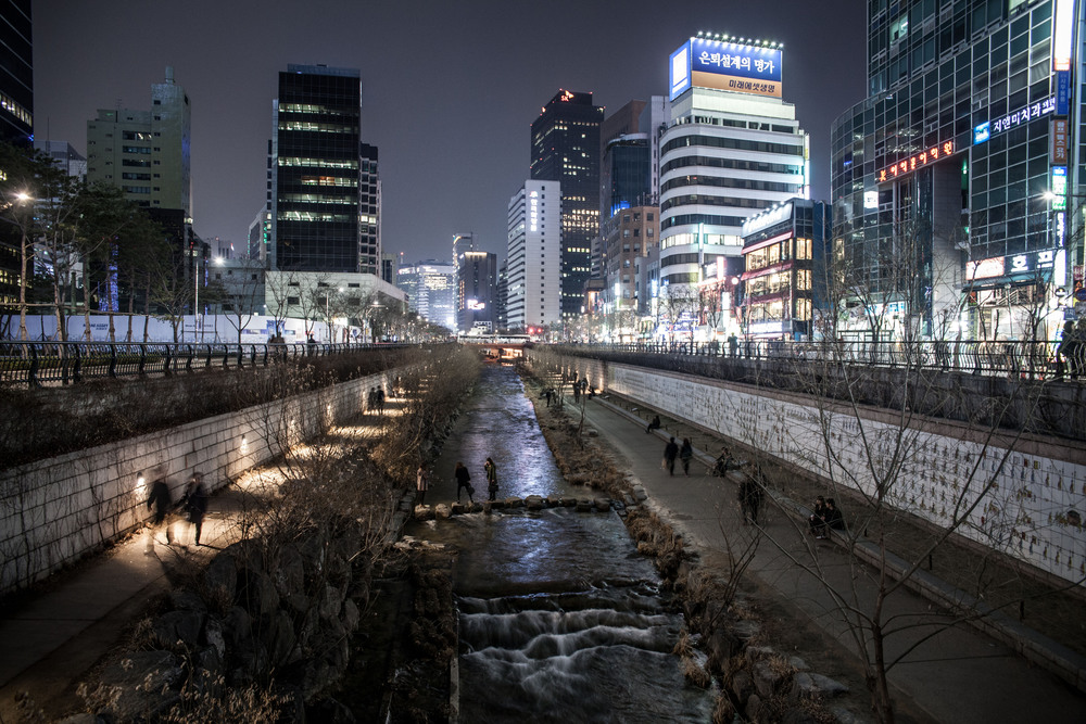 Seoul (95).jpg
