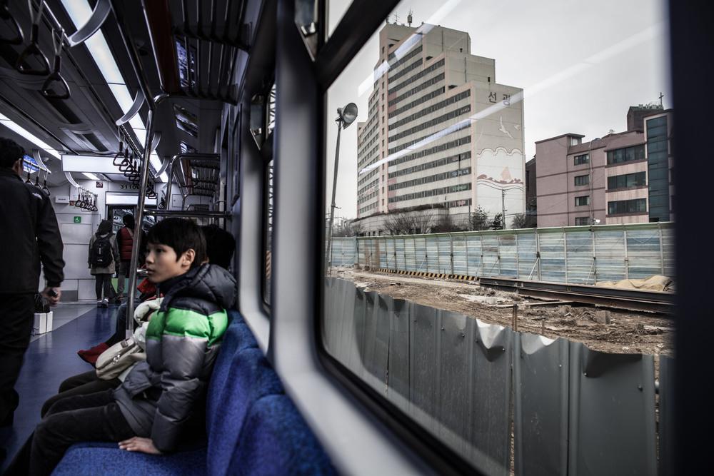 Seoul (110).jpg