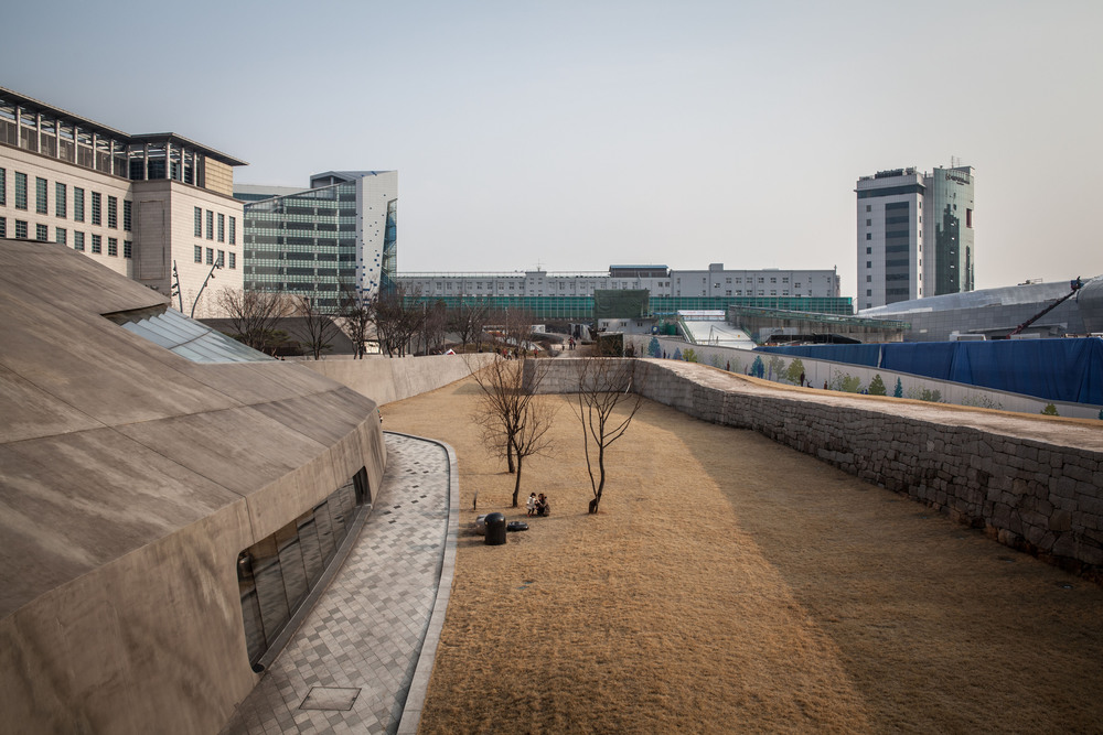 Seoul (113).jpg