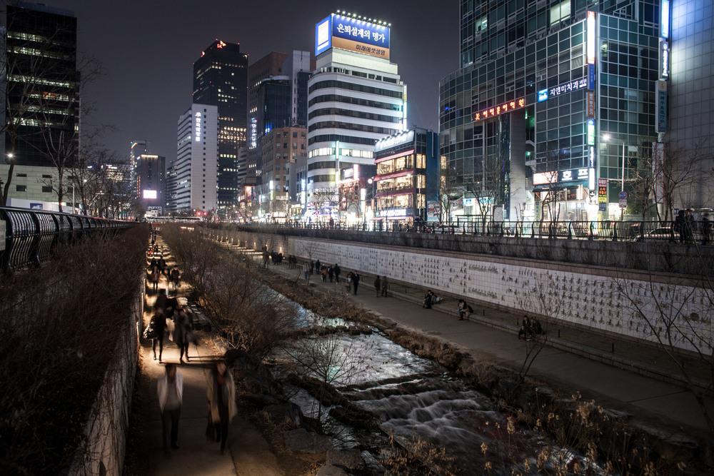 Seoul (117).jpg