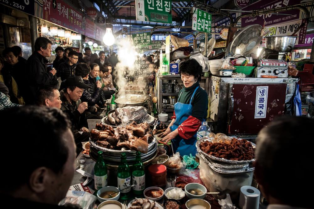 Seoul (119).jpg