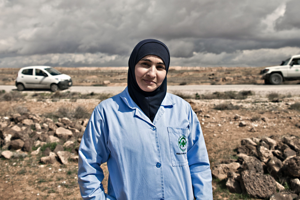 Jordan - The Female Demining Team 13.jpg
