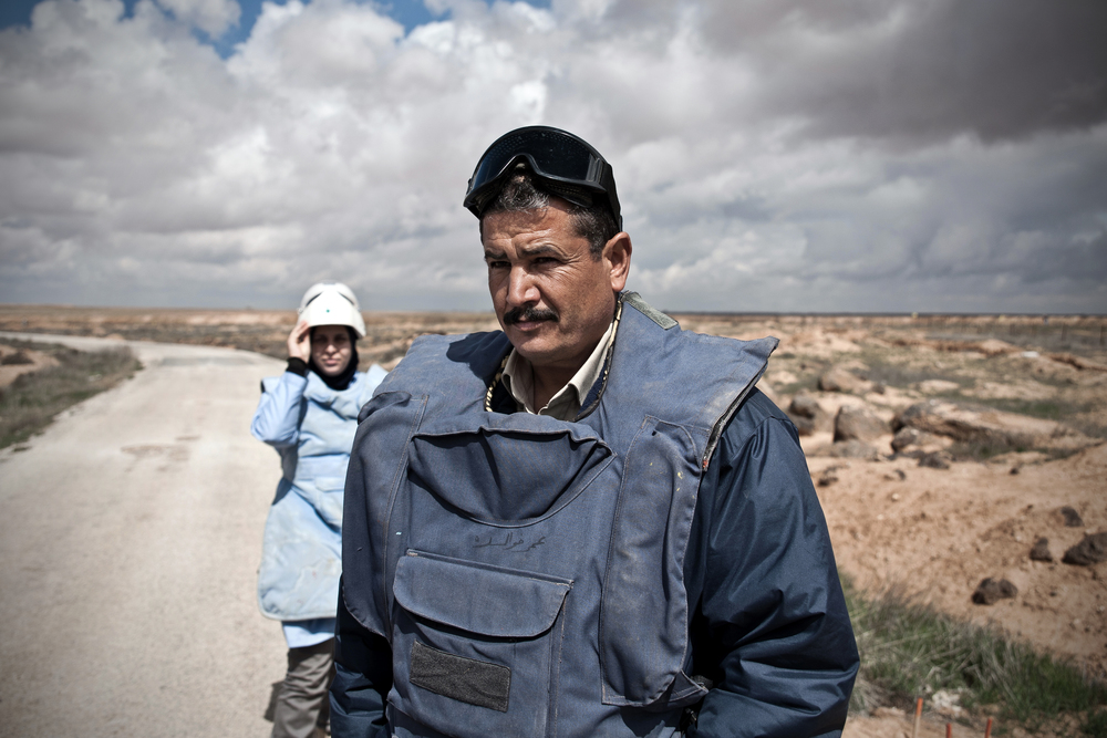 Jordan - The Female Demining Team 30.jpg
