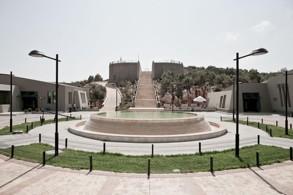 Lebanon - Mleeta - Jihadic Park 06.jpg