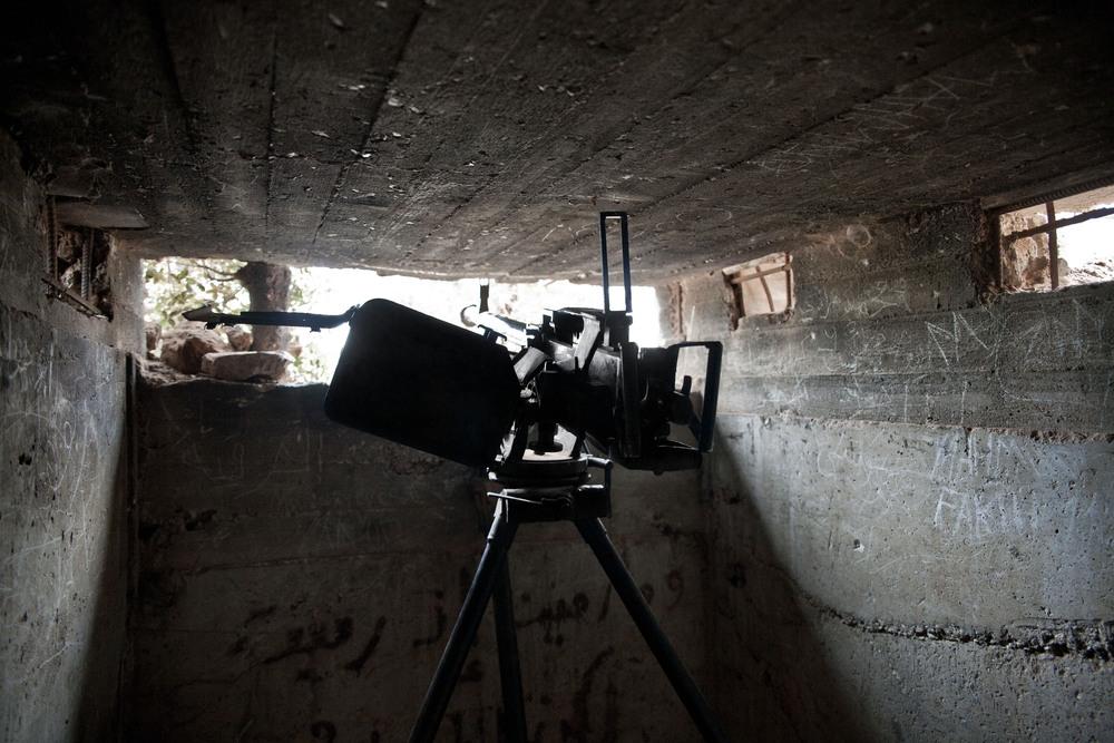 Lebanon - Mleeta - Jihadic Park 15.jpg