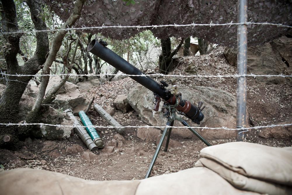 Lebanon - Mleeta - Jihadic Park 26.jpg