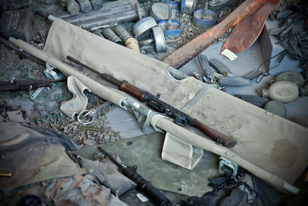 Lebanon - Mleeta - Jihadic Park 30.jpg