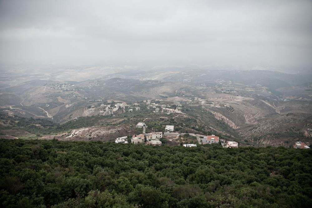 Lebanon - Mleeta - Jihadic Park 33.jpg
