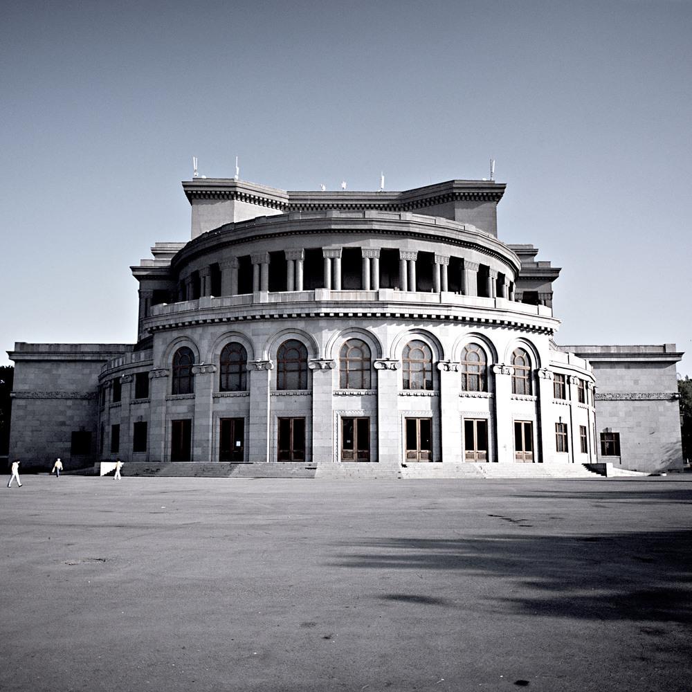 Armenia (1).jpg