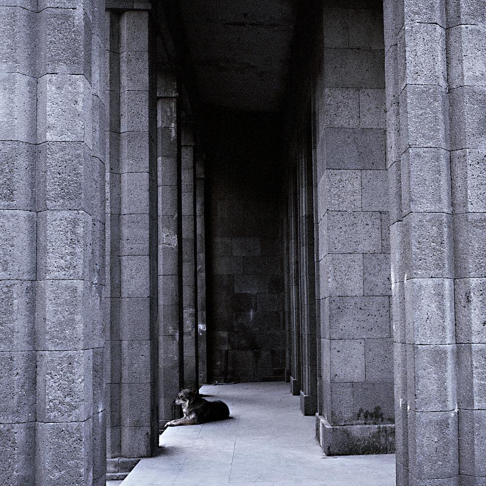 Armenia (2).jpg