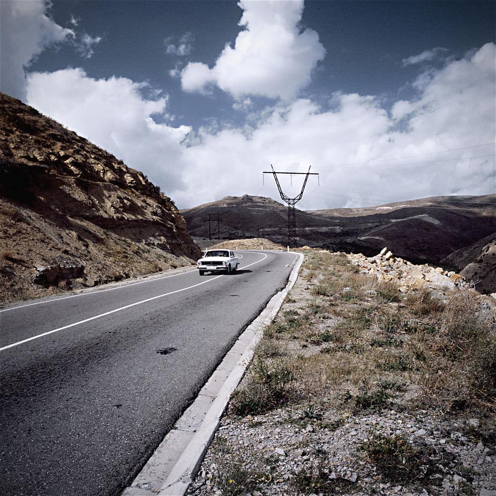 Armenia (9).jpg