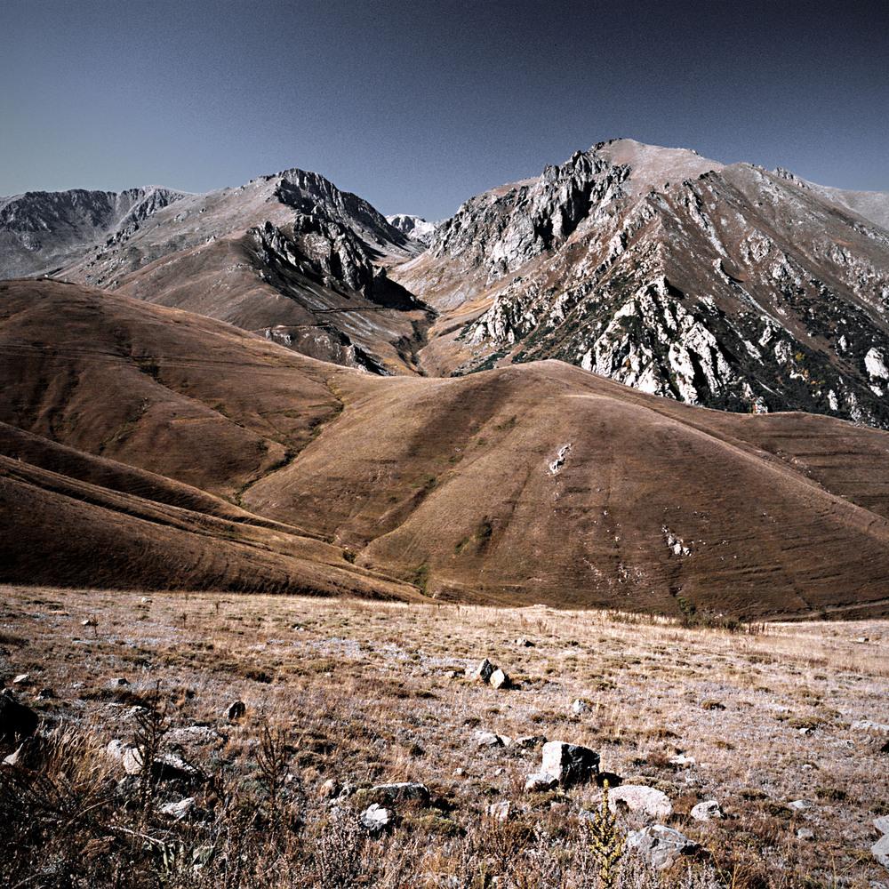 Armenia (19).jpg