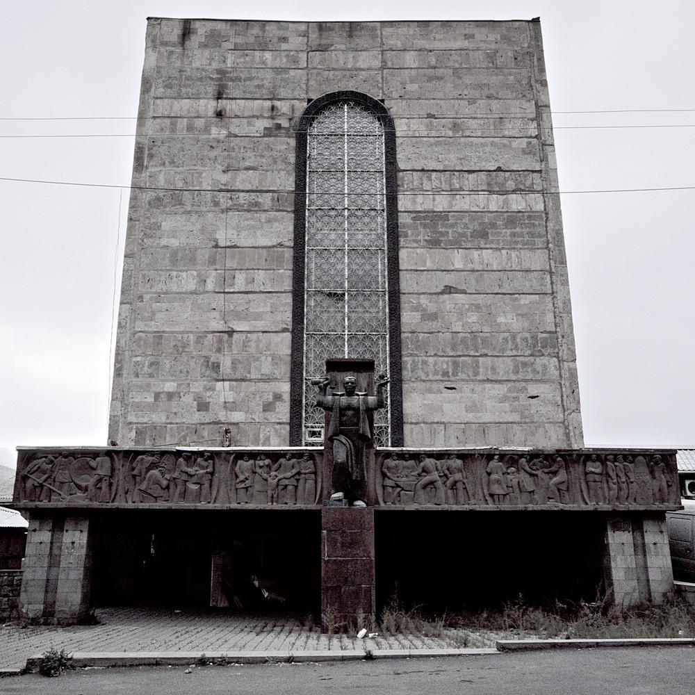 Armenia (20).jpg
