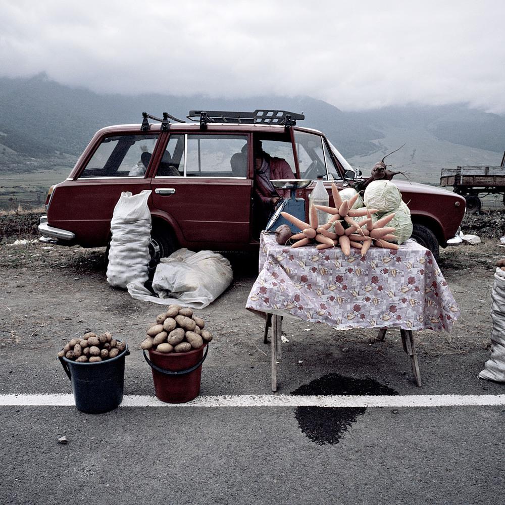 Armenia (21).jpg
