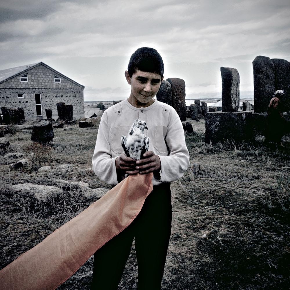 Armenia (22).jpg